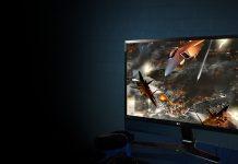 Màn hình LCD LG 24'' 24MP59G-P
