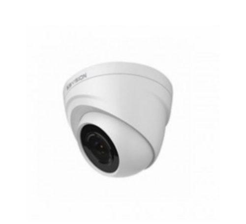 Camera KBvision KX-1002SX4ZA