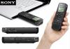 Máy ghi âm Sony ICD PX470//CE