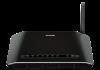 ADSL D-Link 2730E