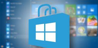 Windows Store App Free