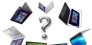Tư vấn chọn mua Laptop
