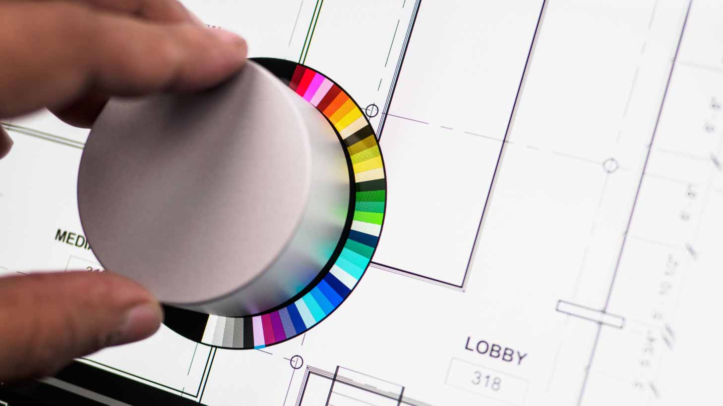 best windows tablet surface pro surface dial