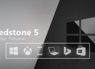 windows 10 redstone 5 thumbnail