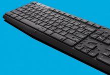 ban-phim-roi-cho-laptop-thumb