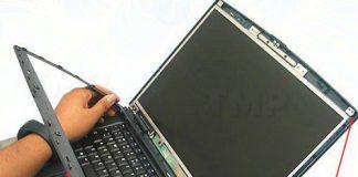 cung-tham-khảo-bảng-bao-gia-thay-man-hinh-laptop-2.jpg