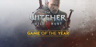 download game PC ngay hôm nay