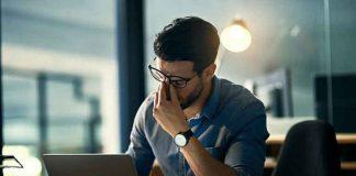 100% Disk Usage Windows 10 Frustration