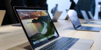 laptop-12-inch-nao-dang-mua-nhat.jpg