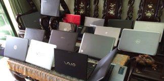 laptop-cu-gia-re-1.jpg