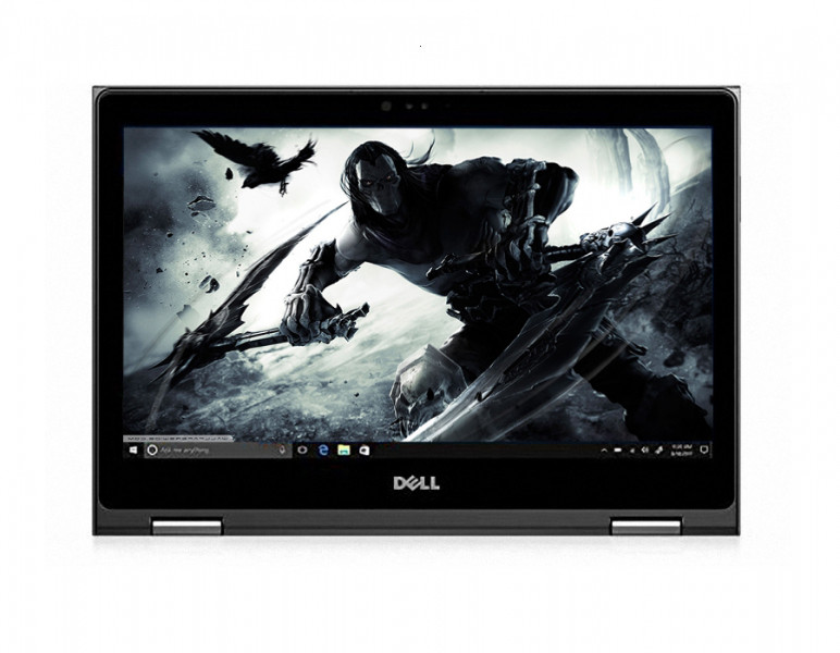 laptop-dell-inspiron-1