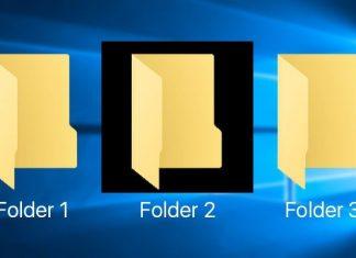laptop-icon-1-1.jpg