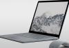 loa-laptop-bi-re-1