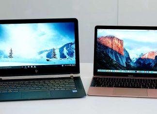 macbook-vs-laptop