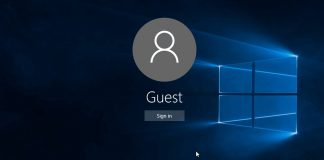 huong-dan-tao-guest-account-windows-10-thumbnail