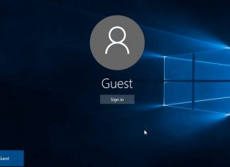 huong-dan-tao-guest-account-windows-10-thumbnail