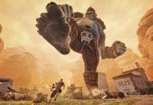 Tai game offline cho PC mới ra mắt gần đây