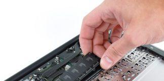 Những điều cần lưu ý khi nâng cấp RAM laptop
