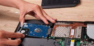 o-cung-laptop-3.jpg