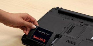 o-cung-ssd-laptop-thumb.jpg