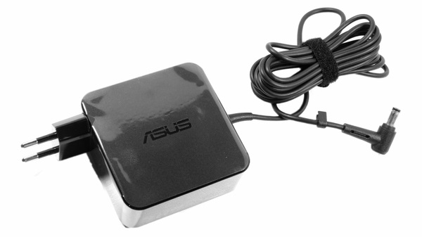 sac-laptop-asus-1.jpg