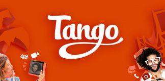Tango cho PC