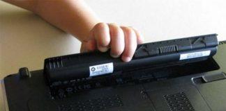test-pin-laptop-dung-phan-mem-va-khong-dung-phan-mem-1.jpg