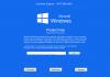 windows OEM là gì