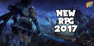 Sau đây Phongvu.vn xin giới thiệu đến các bạn 5 tựa Game nhap vai cho PC hay nhất 2017