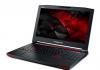 laptop-gaming-acer-predator-15-6