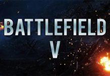 Battlefield V mọi thông tin về bản beta và Early Access