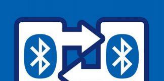 Bluetooth laptop bị lỗi - Cách khắc phục