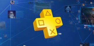 Các tựa game Free dành cho thành viên PS Plus trong tháng 9/2018