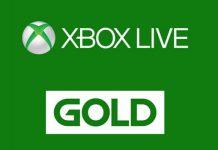 Các tựa game miễn phí cho những ai sử dụng Xbox Live Gold tháng 9