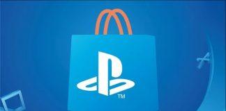 Chức năng tìm kiếm của Playstation Store sẽ được sửa trong bản cập nhật 6.0