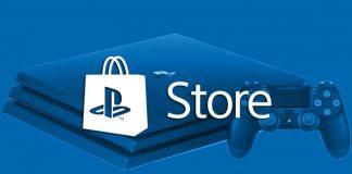 Đợt giảm giá trong tuần với nhiều PS4 game trên PSN US