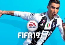 FIFA 19 sẽ không có sự thay đổi nào trong 2 chế độ Career và Pro Clubs