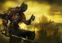 Fromsoftware đính chính tựa game game Darksouls đã kết thúc