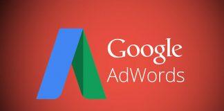 Google adword cơ bản
