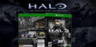 halo-the-master-chief-collection-se-co-tren-xbox-game-pass-vao-thang-9-anh-1