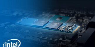 Hướng dẫn cài đặt Intel Optane thumbnail