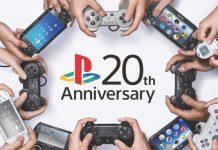 Sony và cuộc hành trình phát triển máy PlayStation