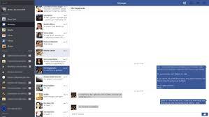 Cách tải Facebook về máy tính.