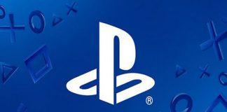 Tất tần tật những điều cần biết về PSN, PS plus và PS Store