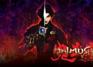 Tựa game huyền thoại Onimusha: Warlords sẽ có bản Remastered