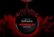 AMD tung ra phiên bản cập nhập AMD driver mới để hỗ trợ cho Fortnite và Shadow of the Tomb Raider