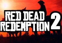 Bundle PS4 Pro Red Dead Redemption 2 sẽ được bán tại 2 khu vực EU và Mỹ