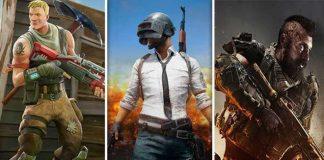 Call of Duty: Black Ops 4 hé lộ bản đồ cho chế độ Battle Royale