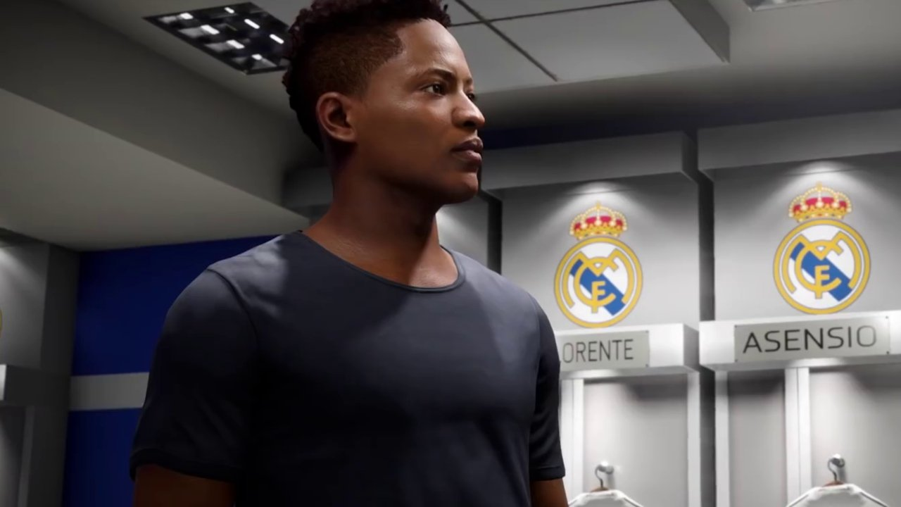 fifa 19 the journey champions story trailer rvz7