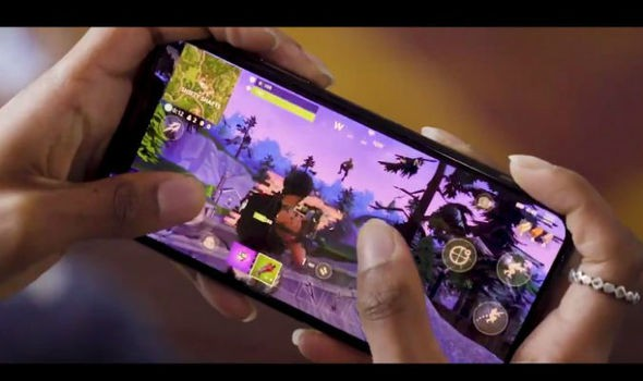 fortnite mobile 932469 152172754759770230831